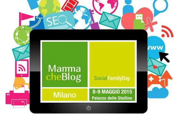 MammaCheBlog2015