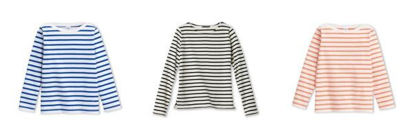 moda-mamma-bambina-tshirt-righe-petit-bateau