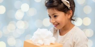 Regali per prima comunione bambina sotto i 50 euro