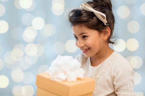 Regali per prima comunione bambine sotto i 50 euro
