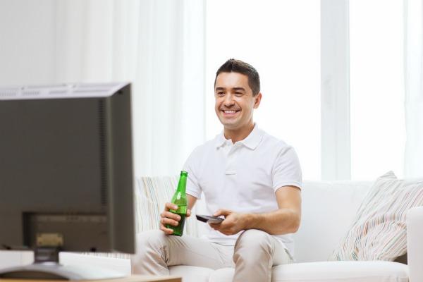 Alcol e papà