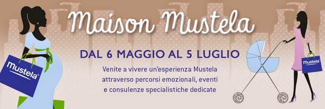 Maison Mustela_banner