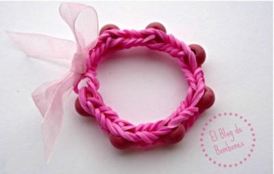 braccialetti trendy fai da te per estate
