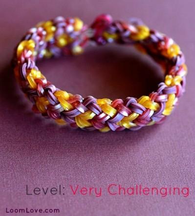 braccialetti-trendy-fai-da-te-elastici-loomlove