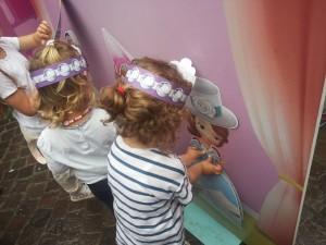 disney junior in tour_principessa sofia