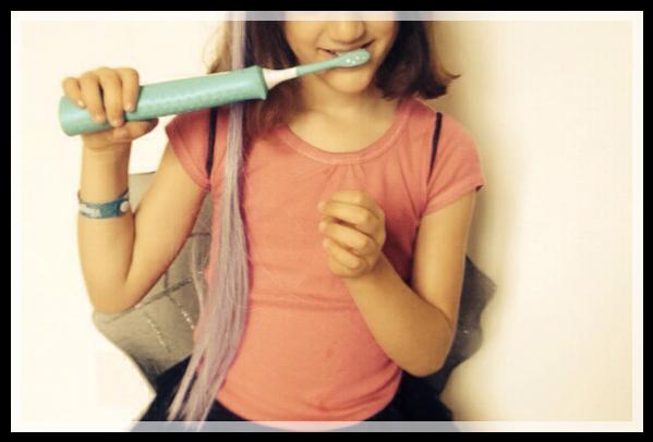 lavare-i-denti-