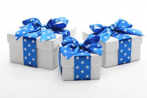 regali per prima comunione bambino sotto i 50 euro