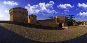 Romagna Marche