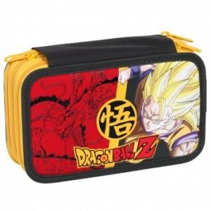 Accessori scuola low cost da comprare online_ astuccio Dragon Ball