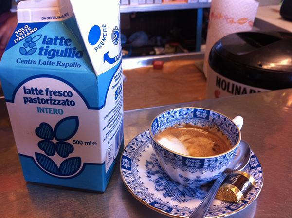 caffe-e-latte