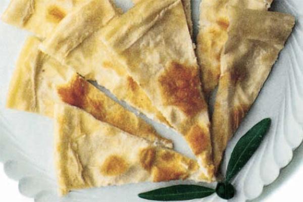 focaccia-al-formaggio