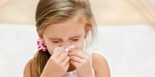 Malanni da aria condizionata: come evitarli e come curarli