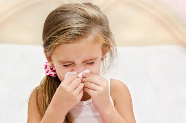 malanni da aria condizionata