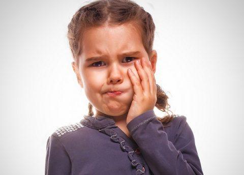 malattia mani piedi bocca