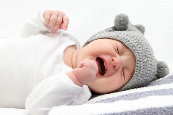 le prime relazioni del bambino