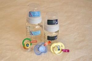 preparare il corredino per l'asilo nido_etichette adesive