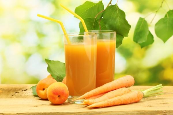 succo di frutta ricetta fai da te per svezzamento