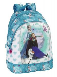 zaini low cost da comprare online_Bambina Disney Frozen