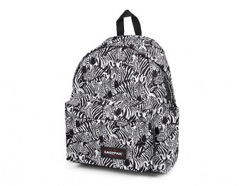zaini-scuola-adolescenti-eastpak-padded-pakr-zebre