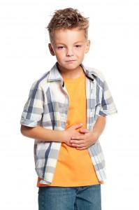 Problemi intestinali