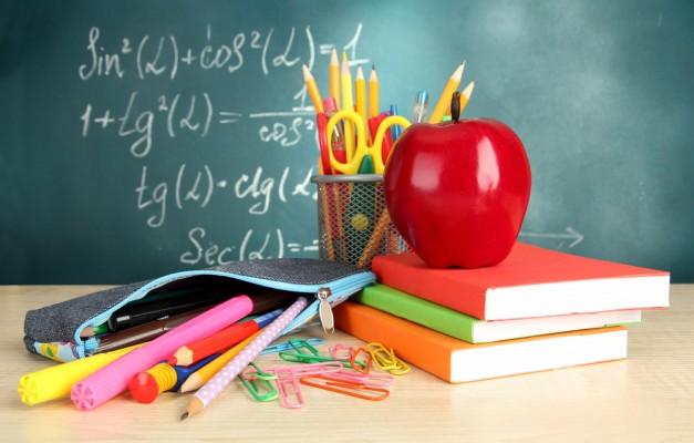 Grembiuli scuola elementare e asilo da acquistare online for Libri da acquistare on line