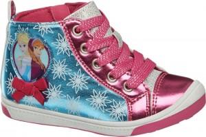 Deichmann scarpe bambino