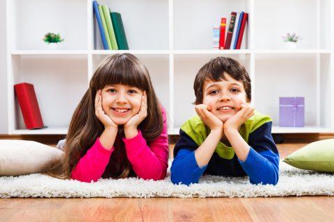 Giochi da fare in casa con i bambini_copertina