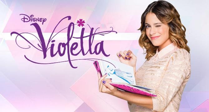 Torte di compleanno Violetta_copertina Violetta