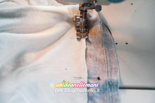 cucitura-sacchetto-stoffa-scuola