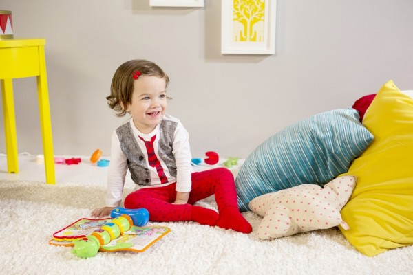 giocare-bambini-scopertadoposcoperta