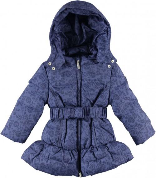 giubbotti, giacche e piumini per bambini