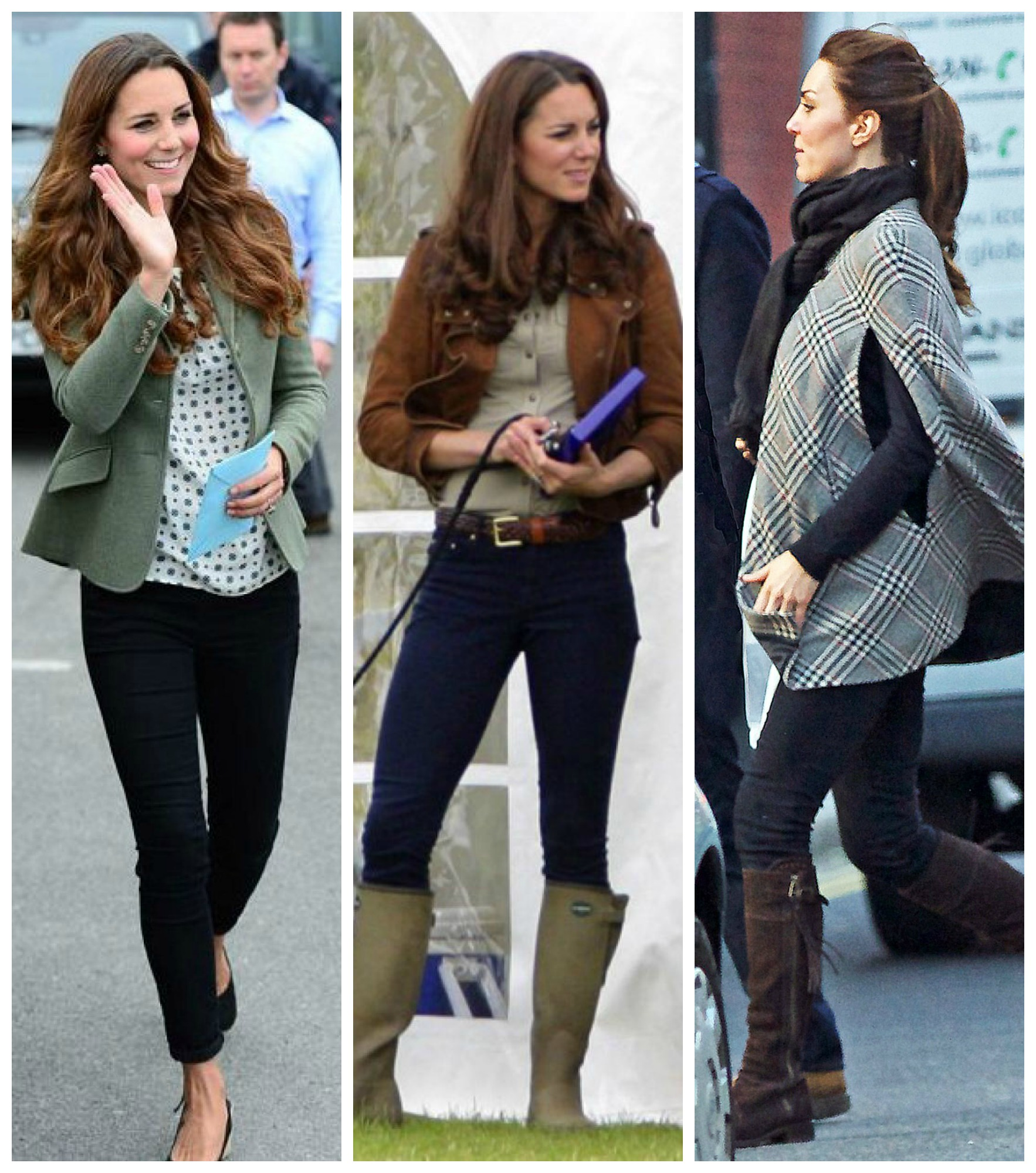 Kate Middleton Casual Blogmamma It Blogmamma It