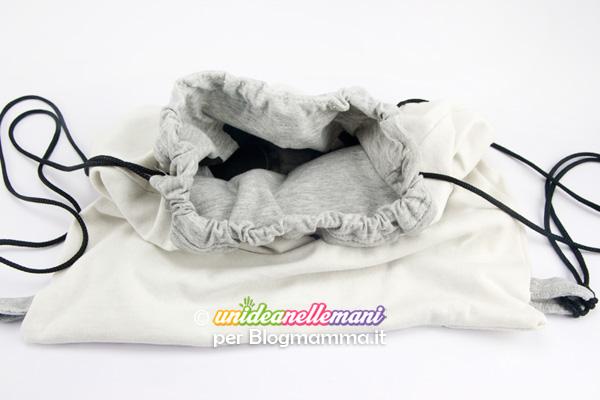 sacchetto-stoffa-foderato