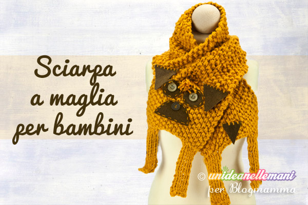 sciarpa-maglia-a-forma-di-animale