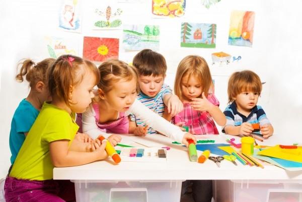 scuola materna consigli per chi inizia