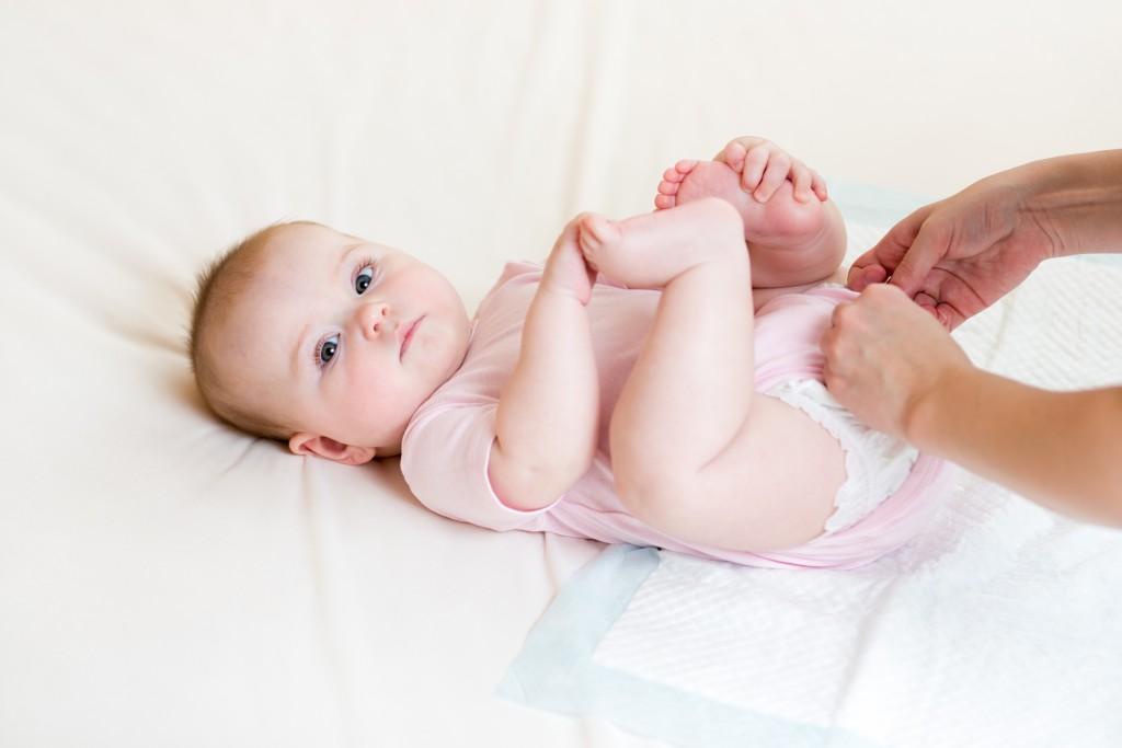 Come scegliere il pannolino giusto per i propri figli_Huggies bimba e bimbo copertina