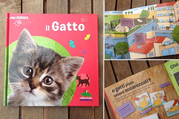 editoriale-scienza-i-gatti