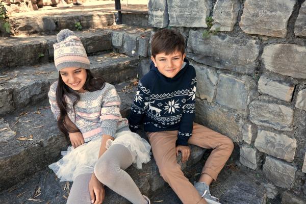 terranova kids