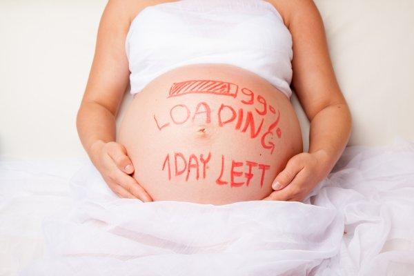 Data del parto