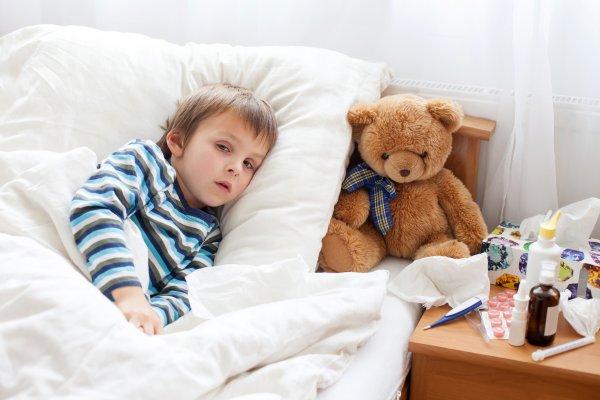 Febbre-alta-nei-bambini