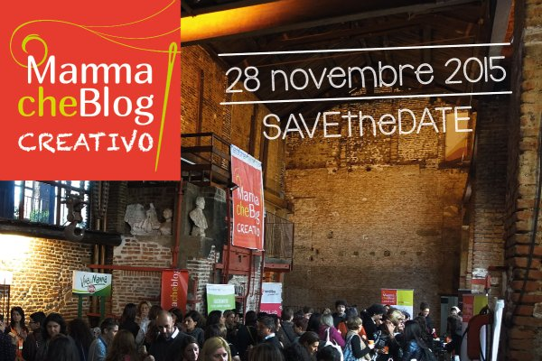 MammacheBlog Creativo 2015