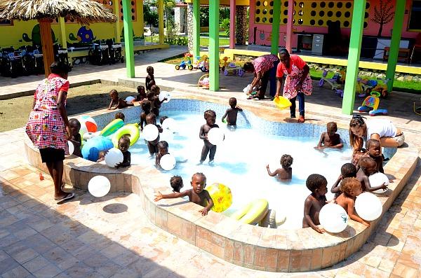 Sostegno-a-distanza-Haiti-Centro-Accoglienza-bimbi