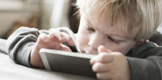 Smartphone e tablet senza fretta: come sopravvivere all'invasione della tecnologia