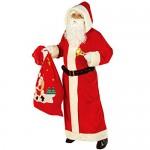 costume Babbo Natale da comprare online