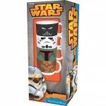 Regali di Natale Star Wars