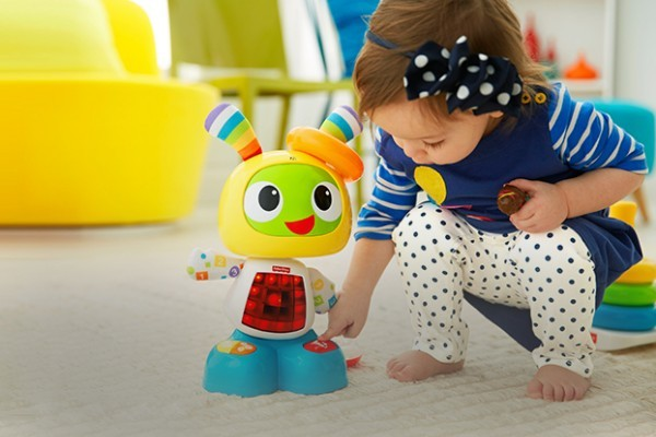 robottino-ballerino-fisher-price-beatbo