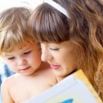 Come insegnare ai bambini a parlare?