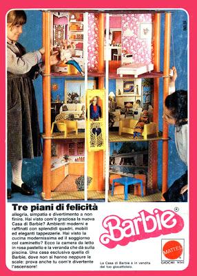 Casa_di_Barbie_Topolino