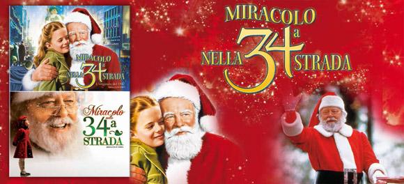 Miracolo-nella-34 strada