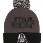 abbigliamento star wars